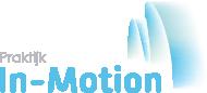 Praktijk In-Motion Logo